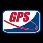GPS-LOGO-2012